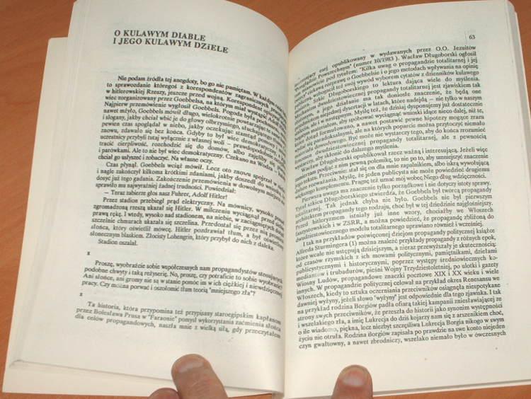 Dziewanowski-Kazimierz-Paradoks-niewoli-Wers-1989-bibula-drugi-obieg-eseje-z-lat-1984-1989