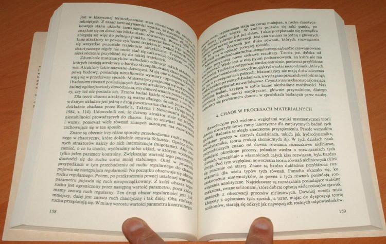 Krajewski-Strawinski-red-O-uniwersalnosci-i-jednosci-nauki-Centrum-Uniwersalizmu-UW-1993-Biblioteka-Dialogu