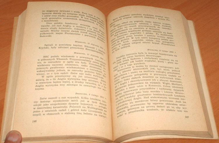 Wasilewski-Zygmunt-Obys-zyl-w-ciekawych-czasach-Z-pamietnika-adiutanta-1939-1945-PAX-1958-Anglia-polscy-lotnicy