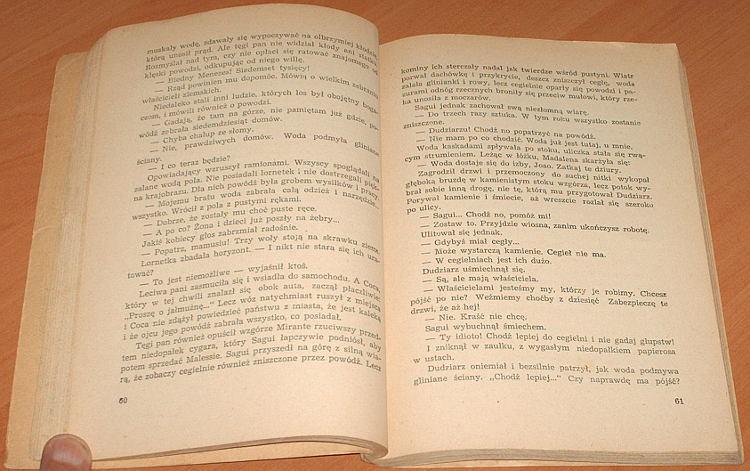 Gomes-Pereira-Chlopcy-z-cegielni-Czytelnik-1951-tlum-z-portugal-Helena-Czajka-oryg-Esteiros-komunizm-Portugalia