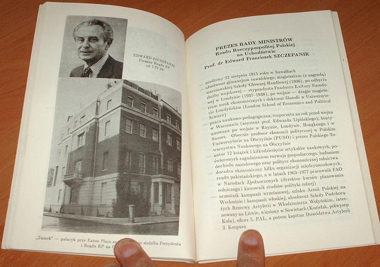Miklaszewski-Slowo-prezydenta-Szkice-i-wywiady-Krzysztofa-Miklaszewskiego-z-Wladzami-R-P-na-Uchodzstwie-drQ-1990