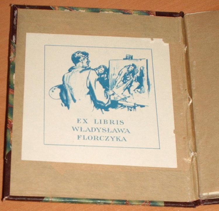 Mosenthal-Salomon-Hermann-Tresc-dramatu-w-czterech-aktach-pod-tytulem-Debora-Warszawa-w-drukarni-Jozefa-Ungra-1858