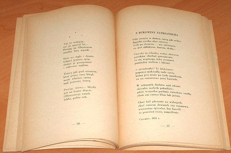 Huszcza-Jan-O-ludziach-i-z-ludzmi-Wiersze-i-satyry-Czytelnik-1954-red-Jan-Lipski-poezja