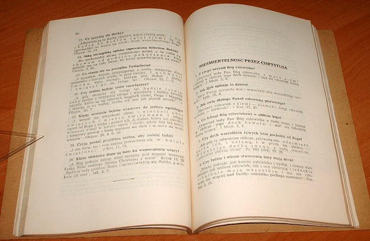 Biblijne-zasady-wiary-Tekst-biblijny-wedlug-przekladu-o-Jakuba-Wujka-T-J-wydania-Ksiezy-Jezuitow-Znaki-Czasu-1949