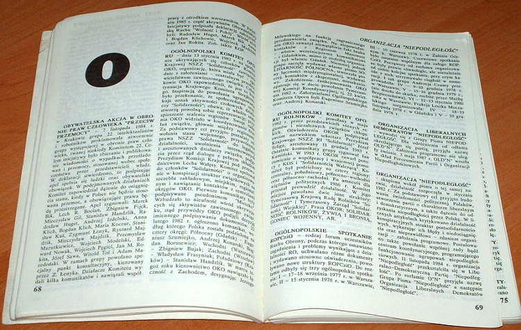 Cecuda-Dariusz-Leksykon-opozycji-politycznej-1976-1989-BIS-ZSP-Trust-1989-podziemie-wydawnictwa-podziemne-bibula