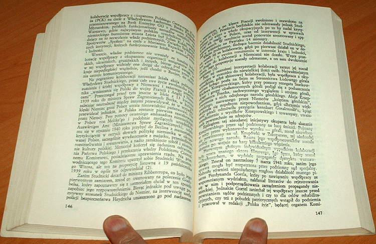 Korbonski-Stefan-Polskie-Panstwo-Podziemne-Przewodnik-po-Podziemiu-z-lat-1939-1945-Kret-1989-podziemne-bibula