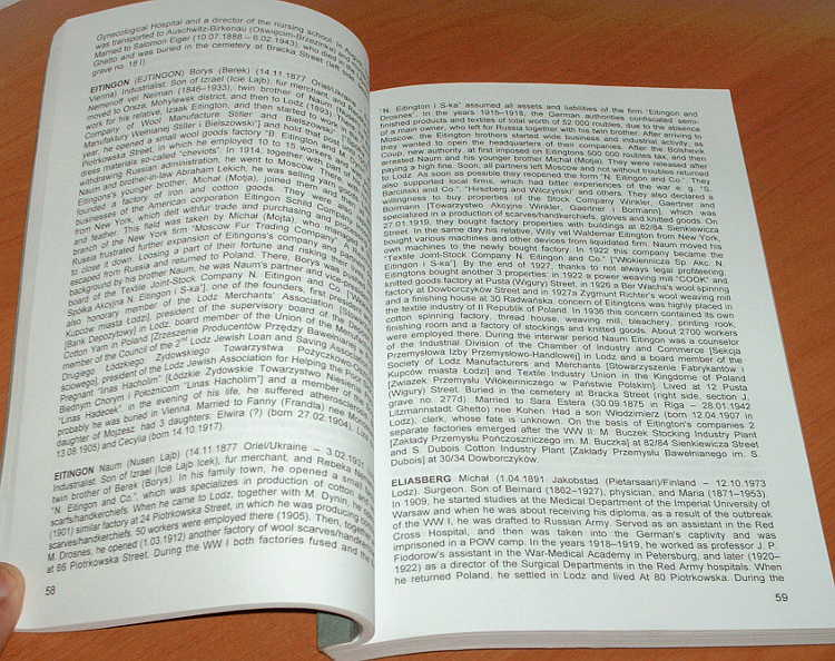 Kempa-Szukalak-Biographical-dictionary-of-the-Jews-from-Lodz-Bibliofilow-Fundacja-Monumentum-Iudaicum-Lodzense-2006