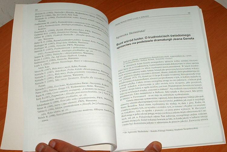 Filozofia-Woli-Zeszyty-Naukowe-Wyzszej-Szkoly-Humanistyczno-Ekonomicznej-w-Lodzi-2002-nr-6-26-ZN-WSHE-Lodz