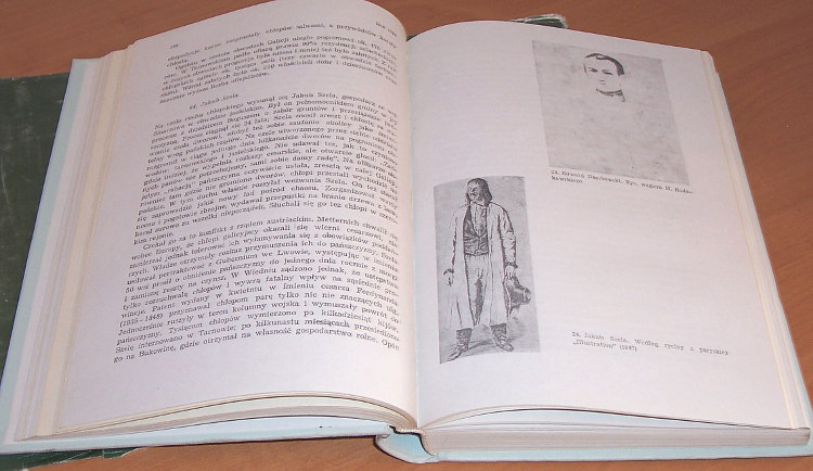 Kieniewicz-Stefan-Historia-Polski-1795-1918-Wyd-6-PWN-1983-history-of-Poland