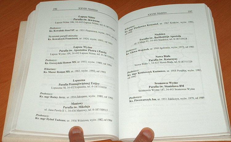 Szczotka-Andrzej-ks-red-Skrocony-katalog-duchowienstwa-i-kosciolow-Archidiecezji-Krakowskiej-1997-Krakow