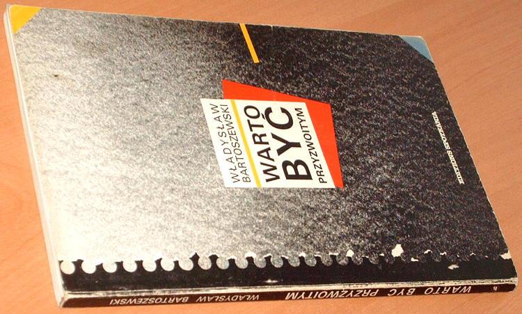 Bartoszewski-Wladyslaw-Warto-byc-przyzwoitym-Szkic-do-pamietnika-Paryz-Editions-Spotkania-1986