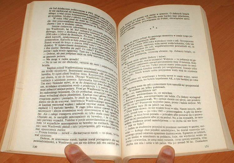 Rostworowski-Tomasz-Zaraz-po-wojnie-Wspomnienia-duszpasterza-1945-1956-Rytm-1988-bibula-wyd-podziemne