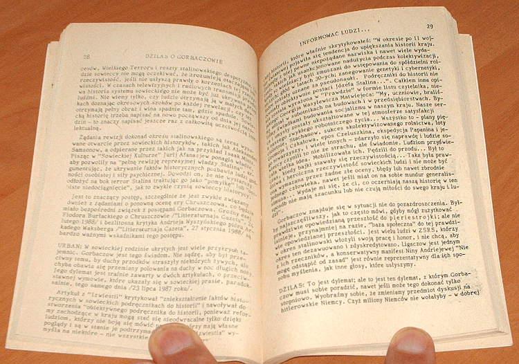 Dzilas-o-Gorbaczowie-Rozmowa-George-a-Urbana-z-Milovanem-Dzilasem-CDN-1989-Djilas-on-Gorbachev-Urban-Encounter