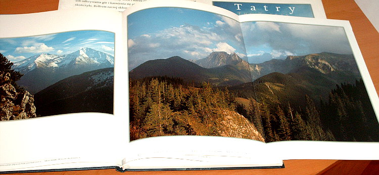 Ziemak-Ryszard-Tatry-The-Tatras-WAiF-PWN-1999-album-Mountains-Tischner-Fotografia-photography-photo-gory