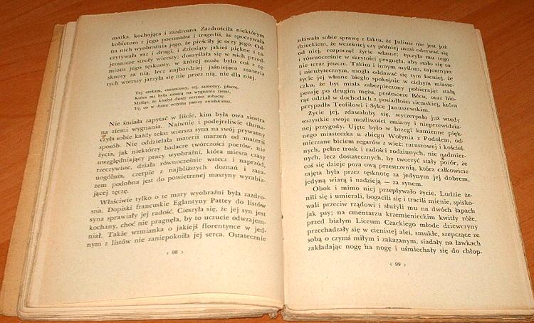 Jastrun-Mieczyslaw-Spotkanie-z-Salomea-PIW-1951-Juliusza-Slowacki-Wroclaw-1848