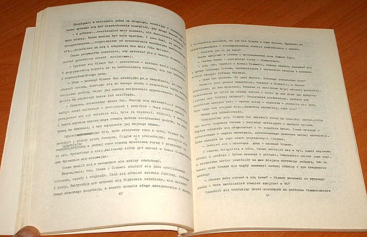 Offutt-Andrew-J-wg-Howarda-Conan-i-czarownik-klubowe-1983-Tlum-I-D-Izydor-Duda-Conan-and-the-Sorcerer-fantazy