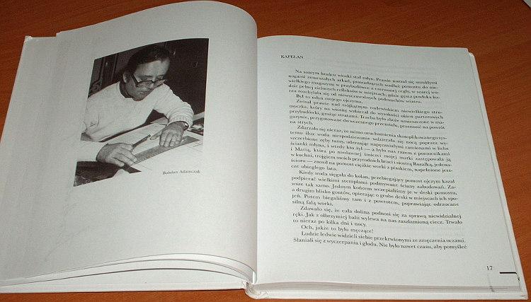 Grzesczak-red-Wiek-Wierzbaka-Glosy-poezji-i-prozy-2006-Adamczak-Danecki-Gornicki-Ratajczak-Sutarski-Wachowiak