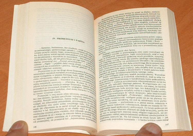 Cywinski-Bohdan-Rodowody-niepokornych-Wyd-trzecie-mini-Paris-Edit-Spotkania-1985-inteligencja-polska-XIX-w