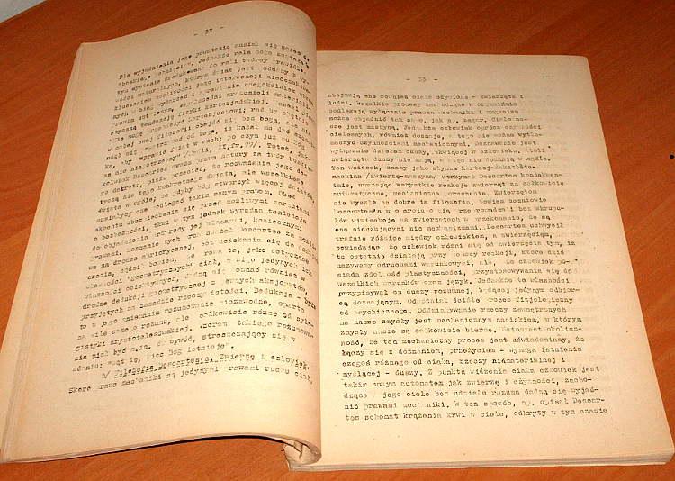Kolakowski-Leszek-Filozofia-zachodnio-europejska-XVII-w-na-kontynencie-III-wyd-INS-przy-KC-PZPR-maj-1956-Nr-47