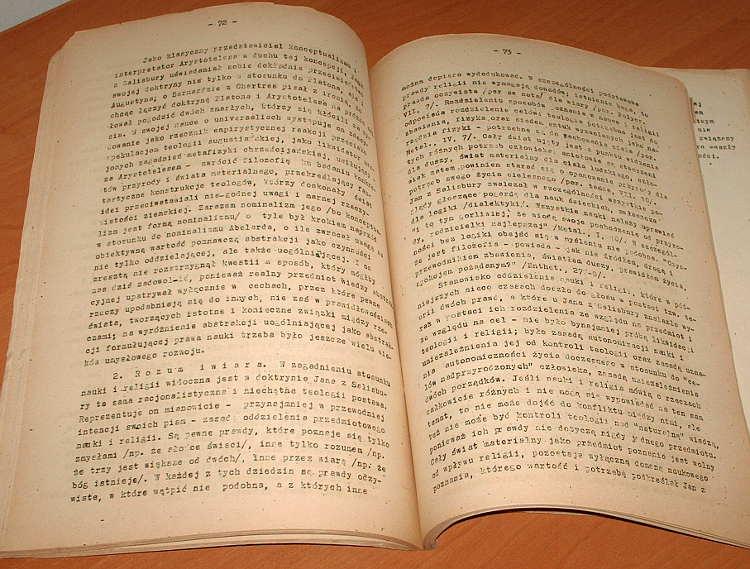 Kolakowski-L-Wyklady-o-filozofii-sredniowiecznej-Wyzsza-Szkola-Nauk-Spolecznych-przy-KC-PZPR-1957-Nr-48