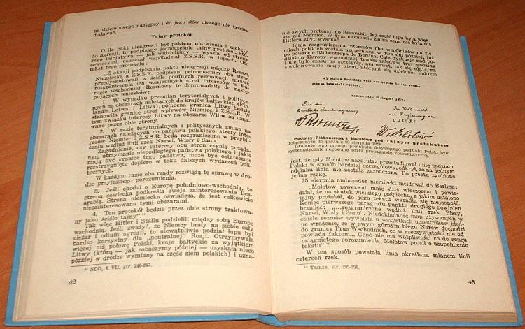 Bregman-Aleksander-Najlepszy-sojusznik-Hitlera-Studium-o-wspolpracy-niemiecko-sowieckiej-1939-1941-Orbis-1958