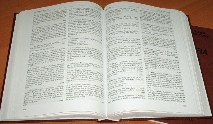 Biblioteka-Narodowa-Bibliografia-polska-1901-1939-Tom-4-Ch-Cy-Ossolineum-1998