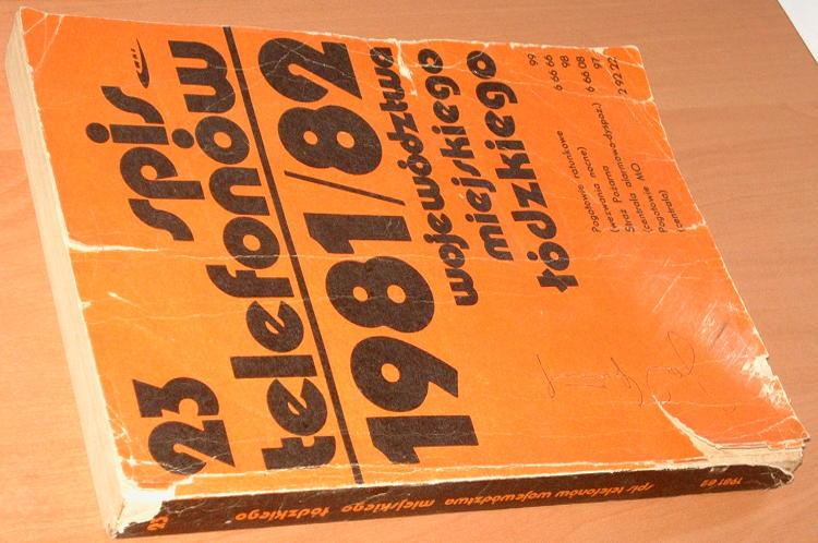 Spis-telefonow-wojewodztwa-miejskiego-lodzkiego-1981-1982-wyd-1980-ksiazka-telefoniczna-z-numerami-domow