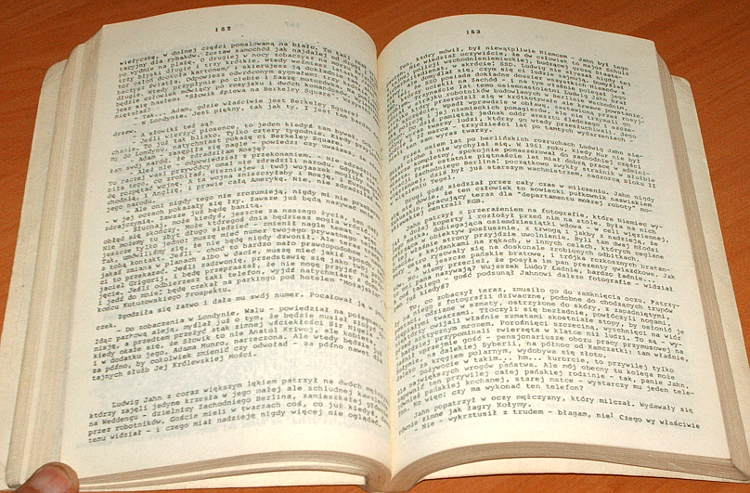 Forsyth-Frederick-Diabelska-alternatywa-NAWA-Niezalezna-Agencja-Wydawn-Solidarnosci-Walczacej-1989-Devils-Alternative