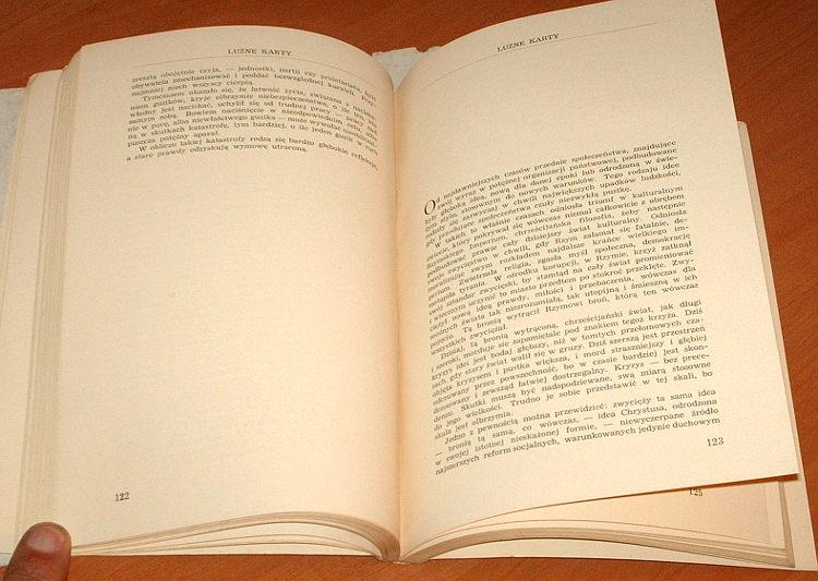 Borowski-Stanislaw-Odrodzenie-1945-swiadomosc-narodowa-stan-spraw-polskich-spisanych-przez-polskiego-jenca-w-oflagu