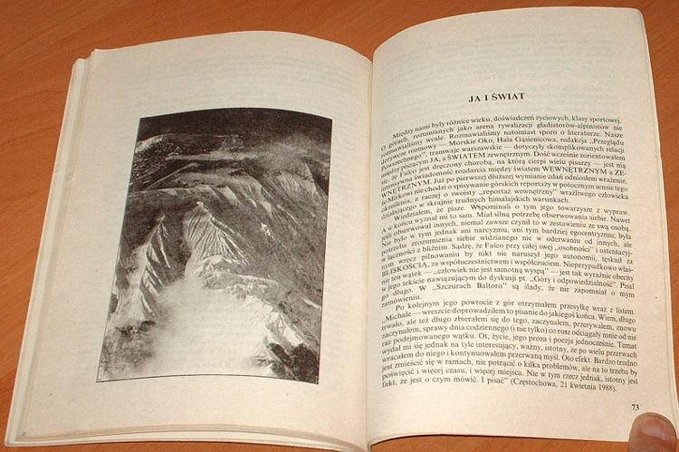 Falco-Dasal-Mniej-wiecej-niz-Dhaulagiri-Almapress-1990-mountain-Himalaya-Himalaje-alpinizm-gory
