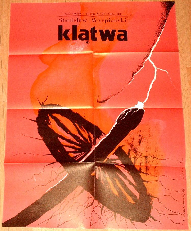 Szymanowska-Barbara-Klatwa-Wyspianskiego-w-Panstwowym-Teatrze-Ziemi-Lodzkiej-Praca-dyplomowa-PWSFTiT-1978-rez-Hoffmann