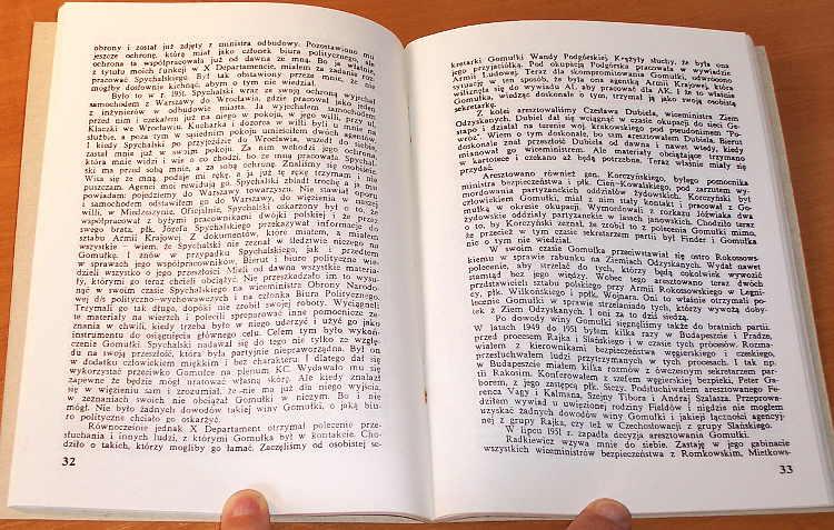 Za-kulisami-bezpieki-i-partii-Jozef-Swiatlo-ujawnia-tajniki-partii-rezymu-i-aparatu-bezpieczenstwa-Almet-ZSP-1990-UB