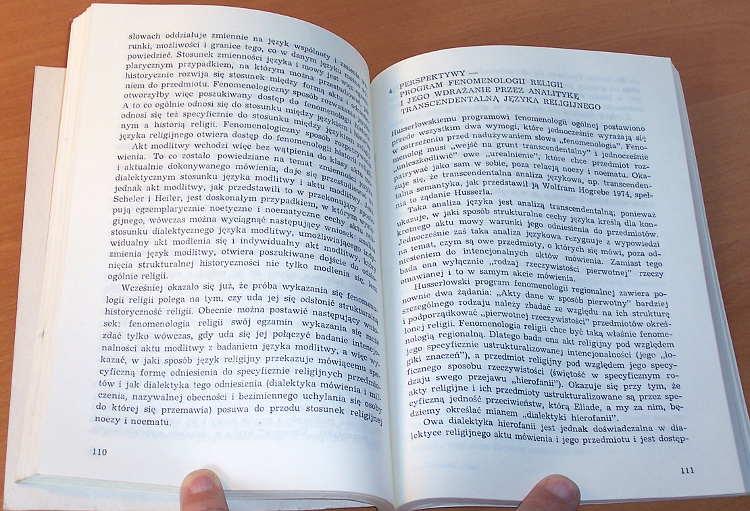 Schaeffler-Richard-Filozofia-religii-Czestochowa-Czestochowskie-Wydawnictwo-Archidiecezjalne-Regina-Poloniae-1989