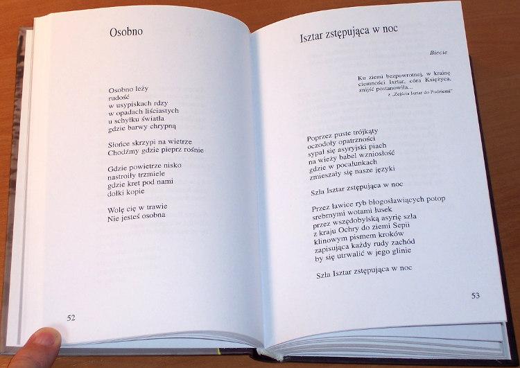Ficowski-Jerzy-Wszystko-to-czego-nie-wiem-Sejny-Pogranicze-1999-wybor-Sommer-wiersze-poezja-poetry