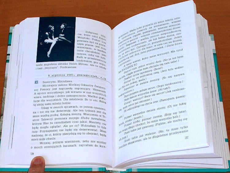Janda-Krystyna-www-malpa-pl-Wydawn-W-A-B-2004-internet-pamietnik-diary