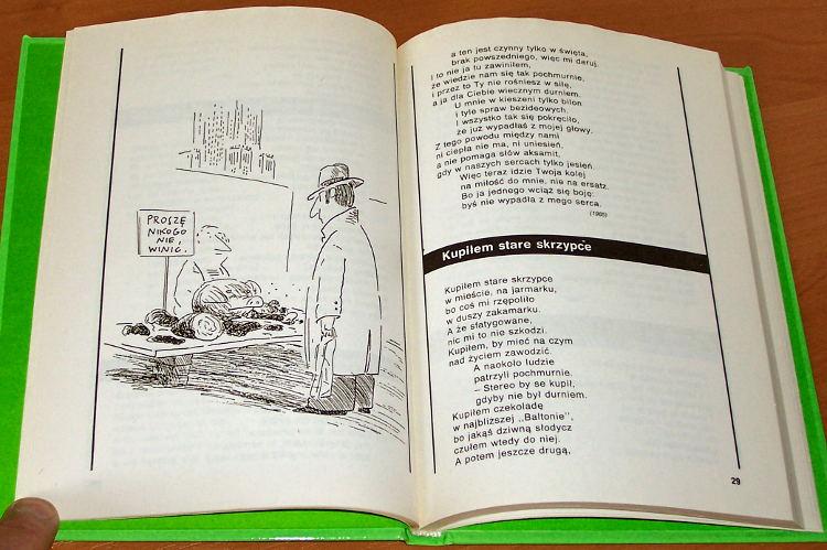 Daukszewicz-Krzysztof-Izy-rajder-czyli-pieszy-jezdziec-WAiF-Wydawnictwa-Artystyczne-i-Filmowe-1991-Biblioteczka-Smiechu