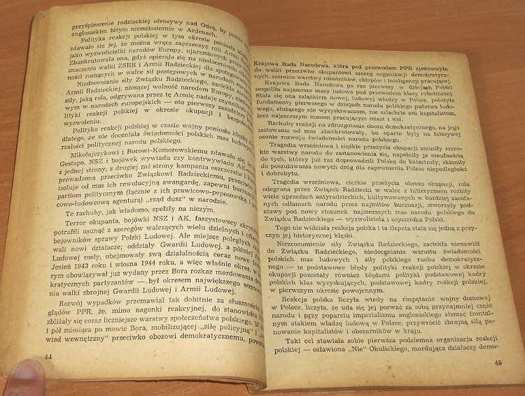Werfel-Roman-Trzy-kleski-reakcji-polskiej-Na-marginesie-procesu-grupy-szpiegowsko-dywersyjnej-Tatara-Kirchmayera-KiW-1951