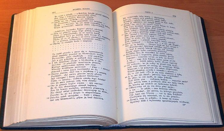 Slowacki-Juliusz-Dziela-Juliusza-Slowackiego-T-IX-Dramaty-Lwow-Nakl-Ksieg-W-Gubrynowicza-1909