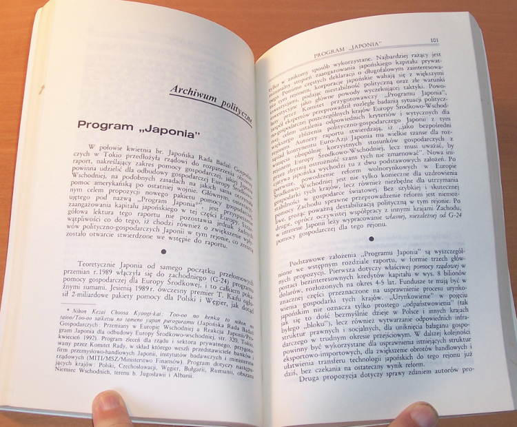 Kultura-Nr-7-538-8-539-Wyd-krajowe-Instytut-Literacki-1992-Friszke-Modzelewski-Odojewski-Unger-Smecz-Bolecki-Boniecki