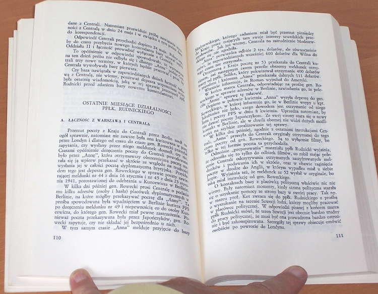 Zeszyty-historyczne-58-1981-Trojanowska-Korbonski-Wandycz-Siekierski-Lerski-Siemaszko-Pilsudski-Lojek-Szarlak-Wandycz
