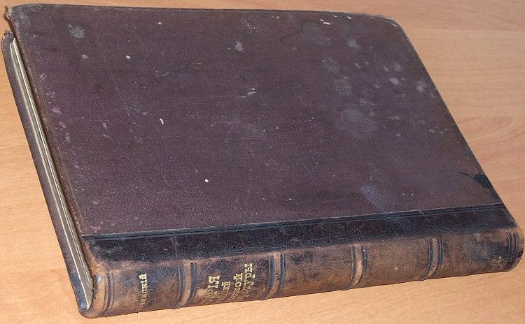 Skabichevskij-Aleksandr-Mihajlovich-Istoriia-noveishei-russkoi-literatury-1848-1892-gg-S-Peterburg-Pavlenkov-1893