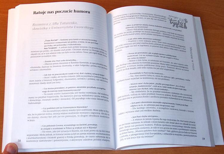 Tygiel-Kultury-Miesiecznik-1999-nr-1-3-37-39-Lodz-Fundacja-Anima-1999-Ukraina