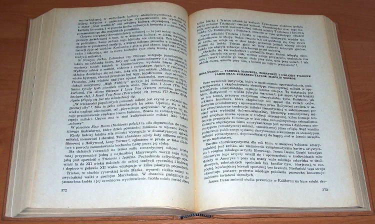 Chalasinski-Kultura-amerykanska-Formowanie-sie-kultury-narodowej-w-Stanach-Zjednoczonych-Ameryki-wyd-2-LSW-1970