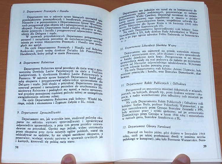 Korbonski-Stefan-Polskie-Panstwo-Podziemne-Przewodnik-po-Podziemiu-z-lat-1939-1945--1989-1990