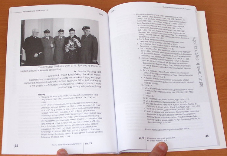 Bohaterowie-trudnych-czasow-1-Karol-Glogowski-Stanislaw-Janik-Czeslaw-Molenda-Jozef-Sreniowski-Lodz-UML-2006