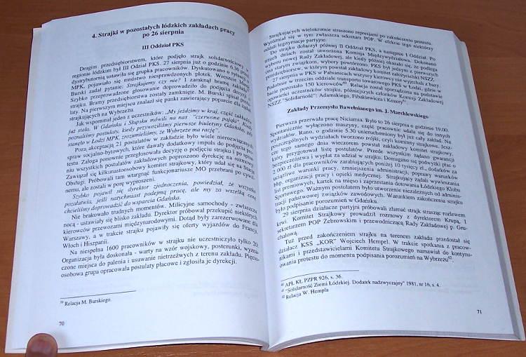Domagalski-Wlodzimierz-Kartki-Trautmana-Strajk-w-MPK-i-powstanie-lodzkiej-Solidarnosci-Lodz-MPK-AON-Archiwum-Opozycji-2005
