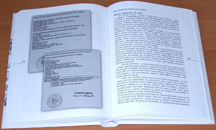 Kolodziej-Andrzej-Zwiercan-Roman-Solidarnosc-Walczaca-Oddzial-Trojmiasto-1982-1990-Koscierzyna-Fundacja-Pomorska-2012