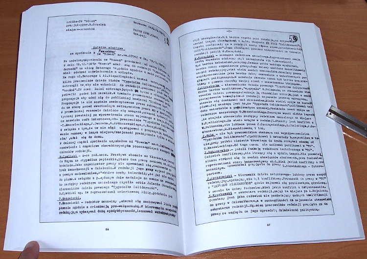 Majchrzak-Grzegorz-Z-dziejow-Tygodnika-Solidarnosc-Rozpracowanie-TS-przez-Sluzbe-Bezpieczenstwa-1980-82-Warszawa-IPN-2007