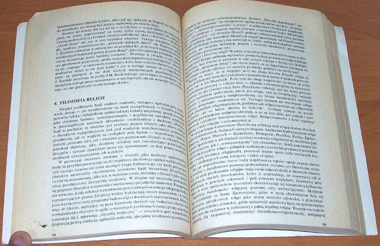Religioznawstwo-Podrecznik-dla-nauczyciela-Warszawa-WSiP-Wydawnictwa-Szkolne-i-Pedagogiczne-1989-Majchrowski-religia
