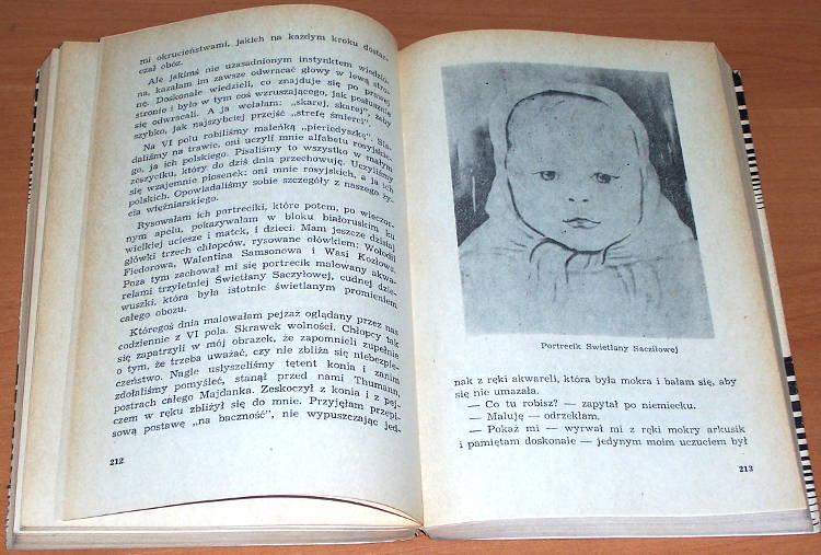 Jestesmy-swiadkami-Wspomnienia-bylych-wiezniow-Majdanka-Lublin-Wydawnictwo-Lubelskie-1969-Concentration-camp-Majdanek